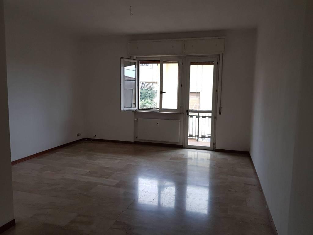Appartamento in Vendita a Pedrengo
