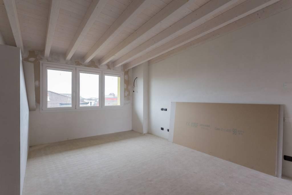Appartamento in vendita Rif. 8692731