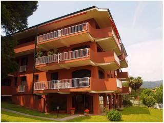 Appartamento in buone condizioni arredato in affitto Rif. 8693533