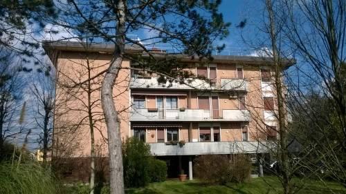 Appartamento in buone condizioni in vendita Rif. 8691559
