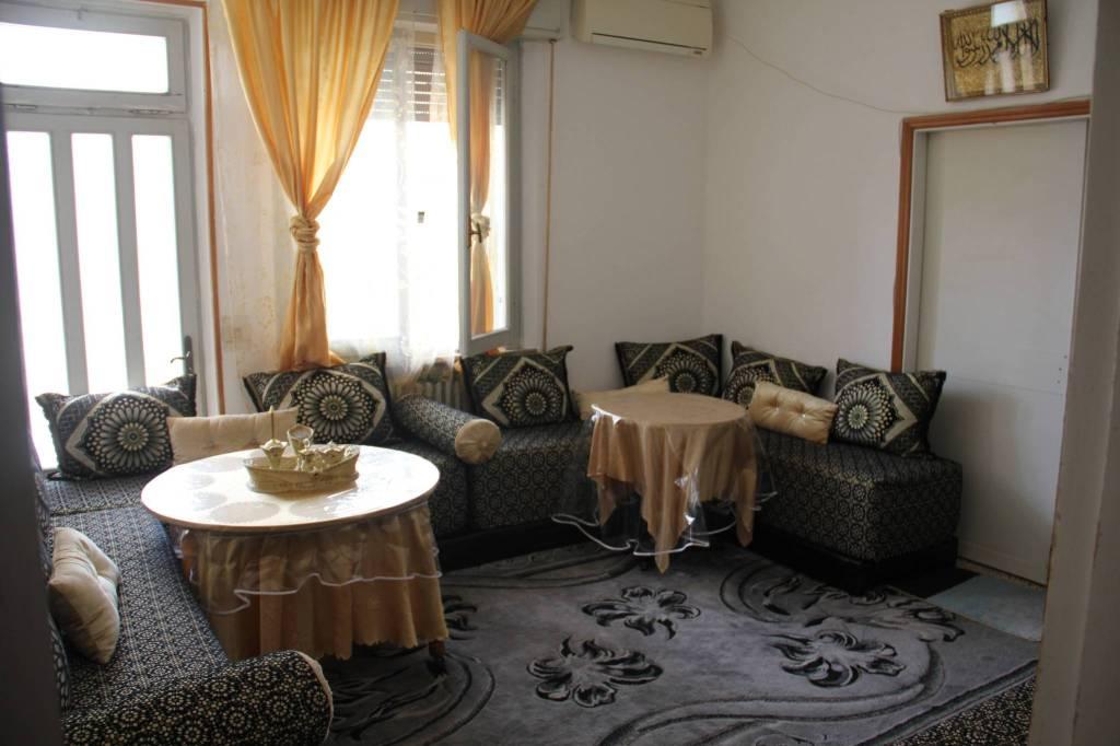 Villa in Vendita a San Mauro Pascoli Centro:  5 locali, 245 mq  - Foto 1
