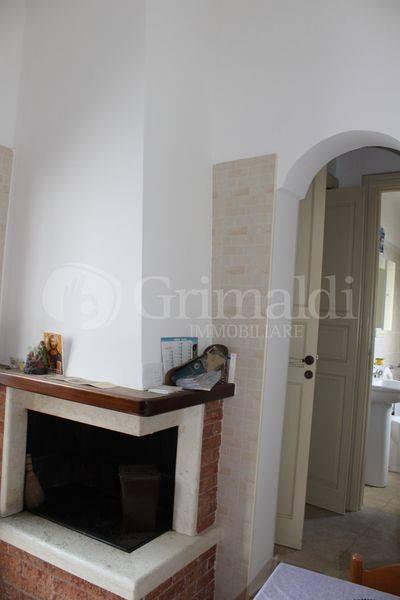 Casa indipendente in Vendita a Tuglie Centro: 3 locali, 69 mq