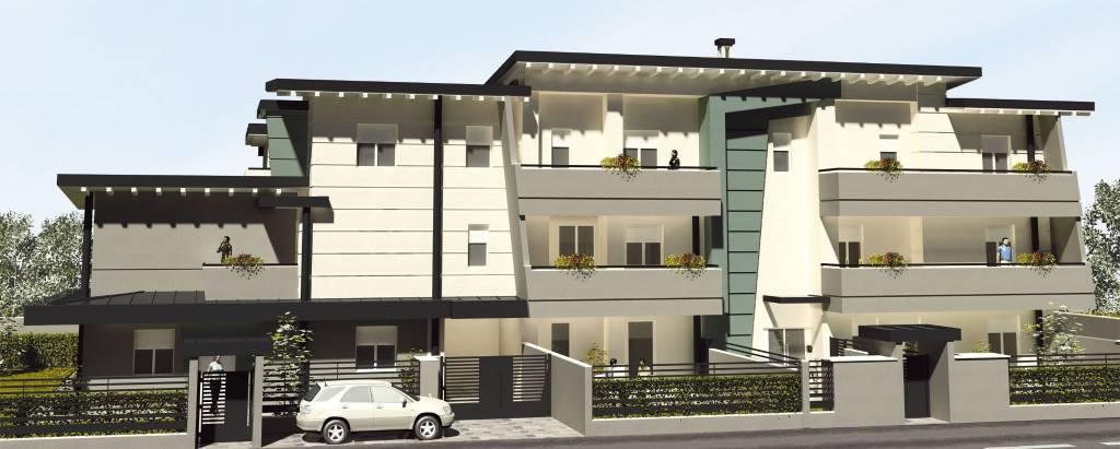 Appartamento in vendita Rif. 8689957