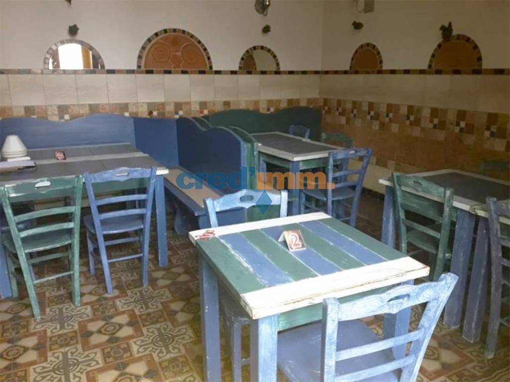 Locale commerciale Rif. 8690490