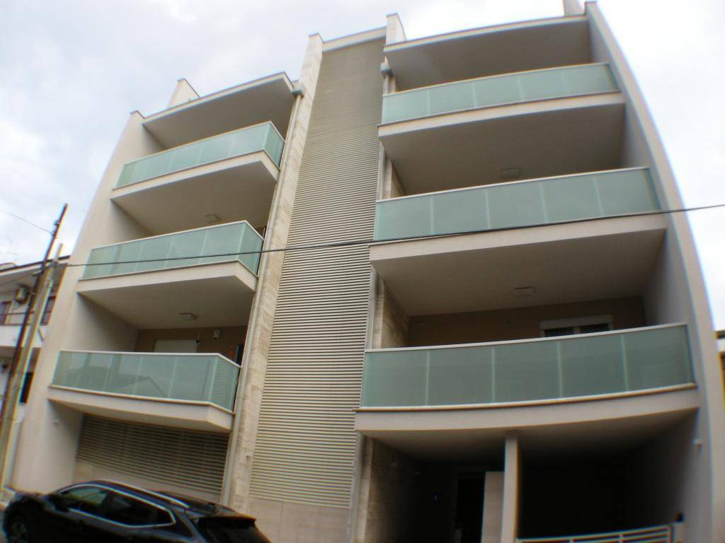 Appartamento in vendita Rif. 8703075