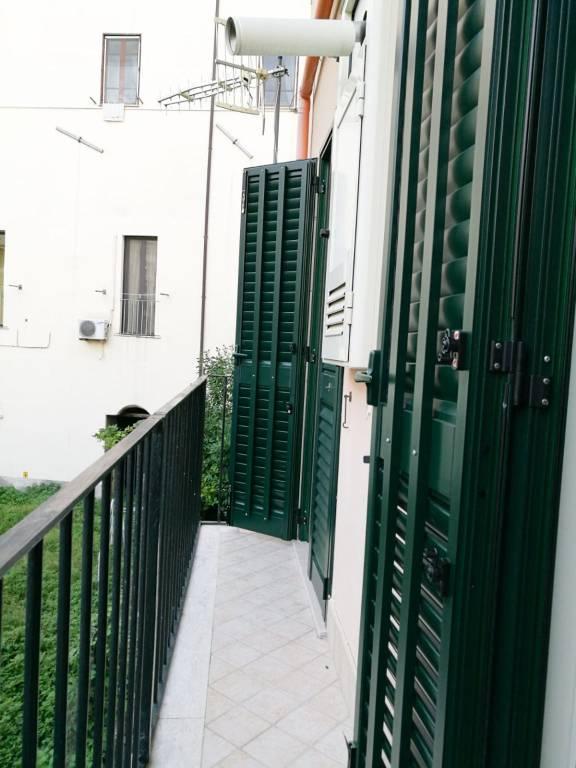 Appartamento in affitto Rif. 8551670
