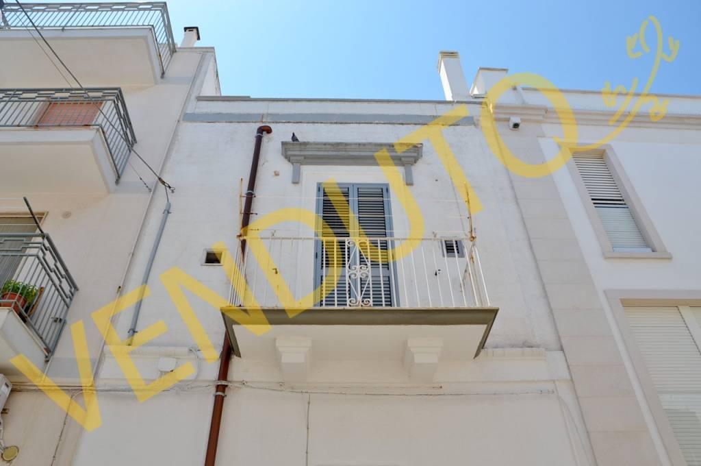 Appartamento in vendita Rif. 6853783