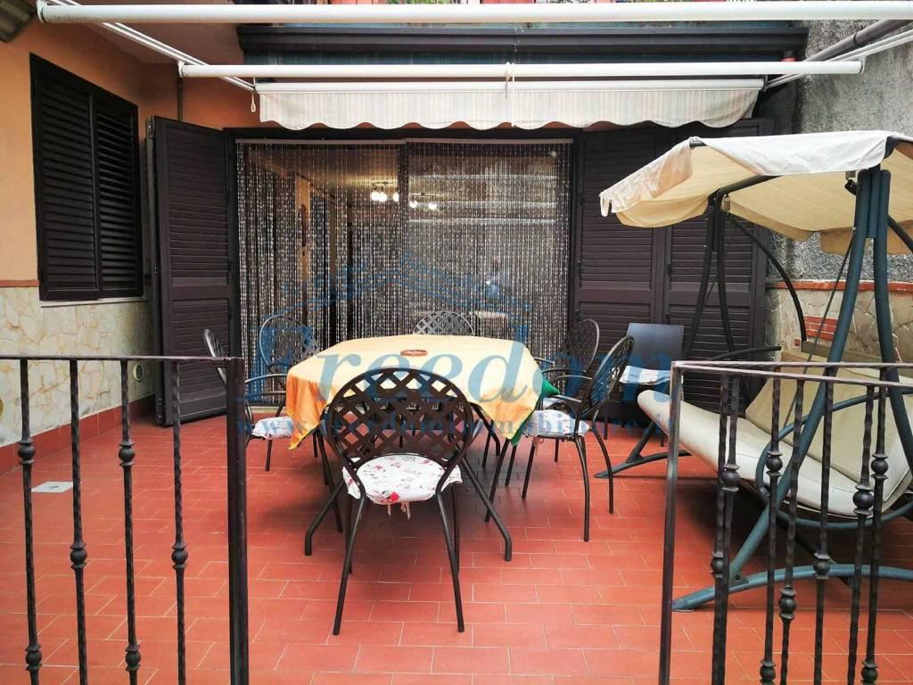 Appartamento in Vendita a Gravina Di Catania Centro: 5 locali, 135 mq