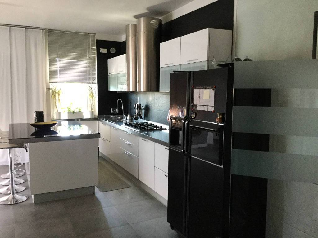 Appartamento in vendita Zona Aurelio, Boccea, Bravetta, Pisana - via Pietro Ubaldo Angeletti Roma