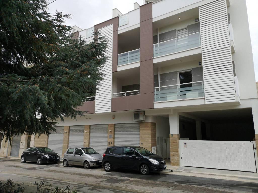 Appartamento in vendita Rif. 8717856