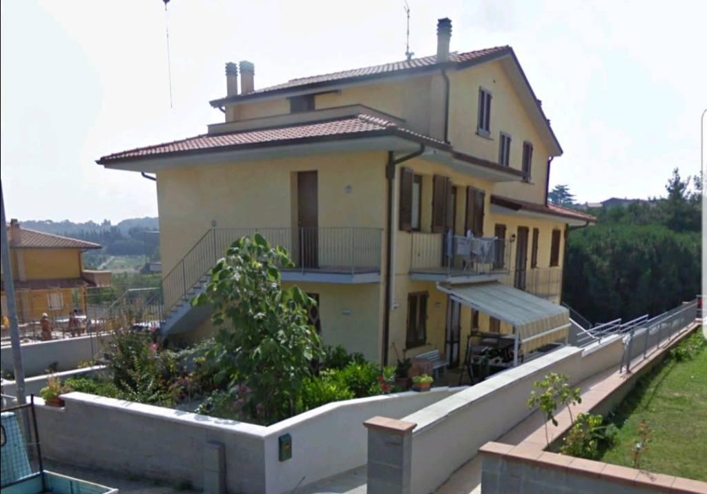 Appartamento in vendita Rif. 8304140