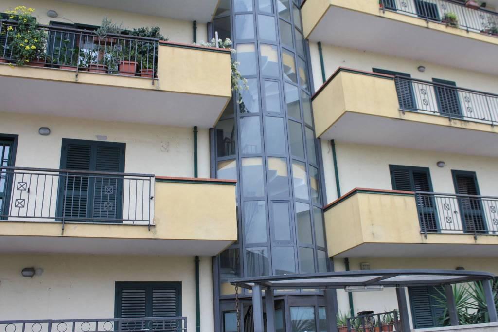 Appartamento in vendita Rif. 8720146