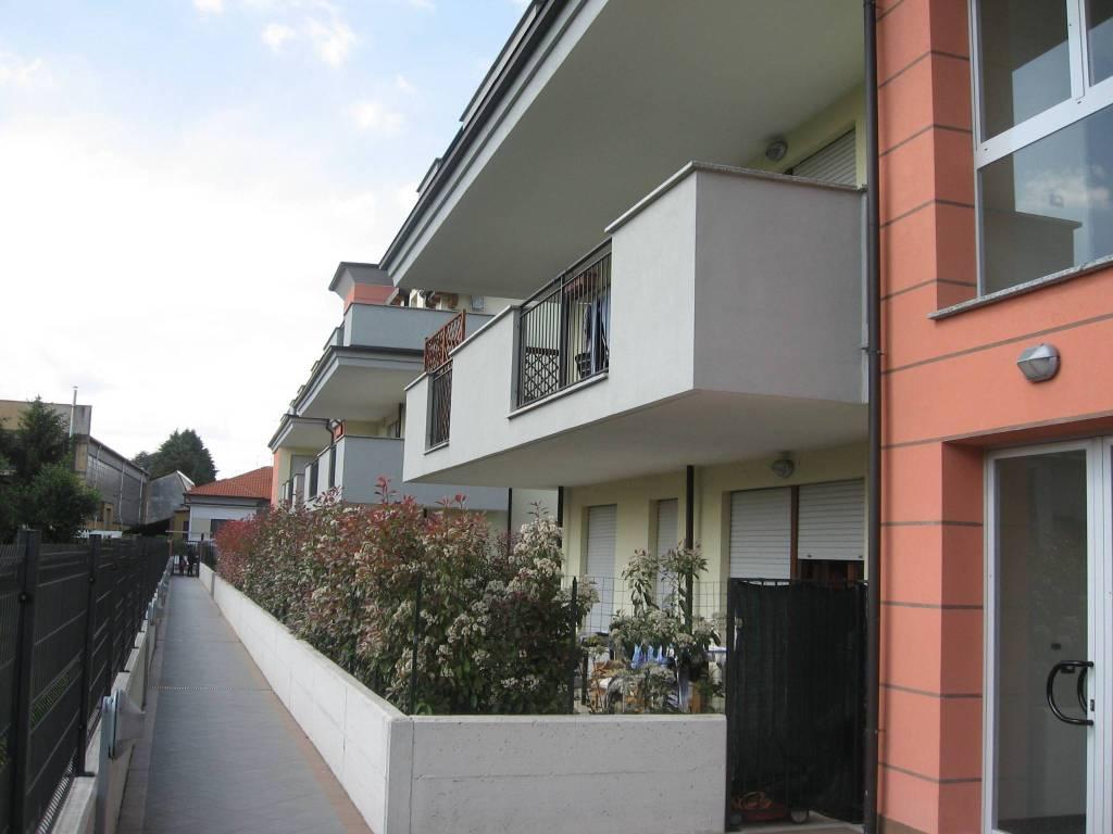 Appartamento in vendita Rif. 8716266