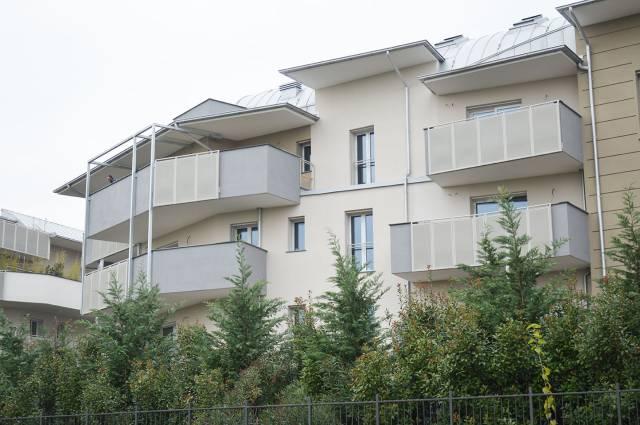 Appartamento in vendita Rif. 7012800