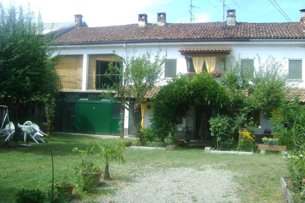 Villa da ristrutturare arredato in vendita Rif. 8718906