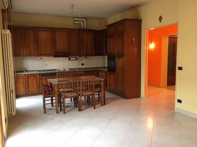 Appartamento in Vendita a Piacenza:  3 locali, 100 mq  - Foto 1