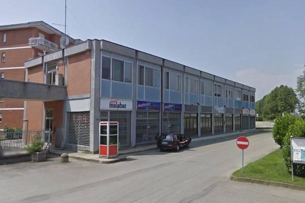 Appartamento in vendita a Airasca, 1 locali, prezzo € 9.000 | CambioCasa.it