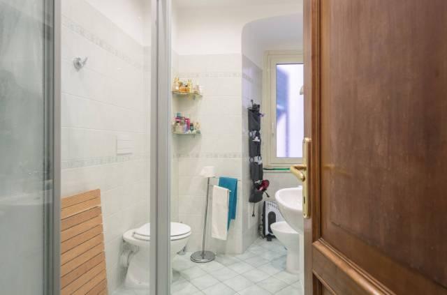 Foto 5 di Appartamento Genova