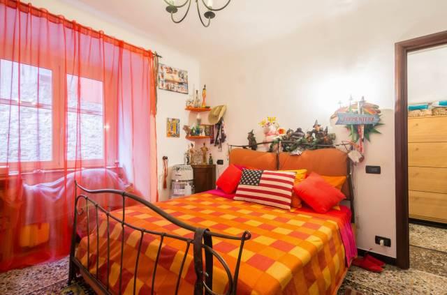 Foto 16 di Appartamento Genova