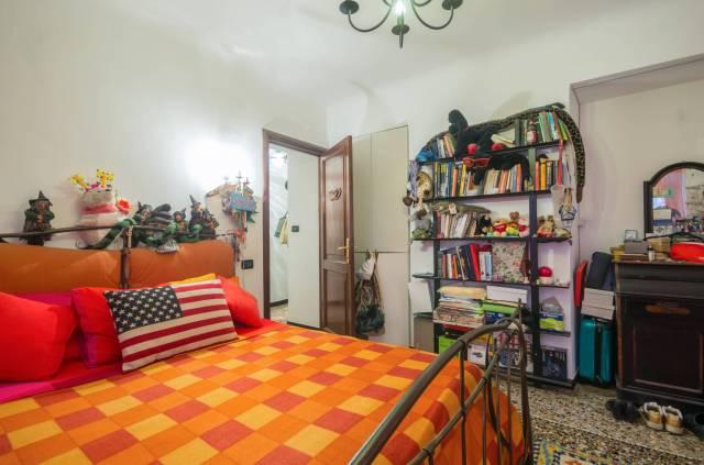 Foto 17 di Appartamento Genova