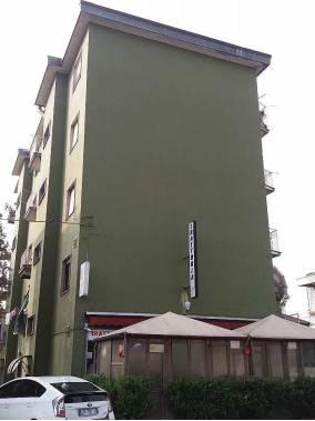 Appartamento in buone condizioni in vendita Rif. 8722246