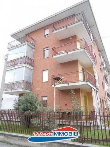 Appartamento in ottime condizioni in affitto Rif. 8721202