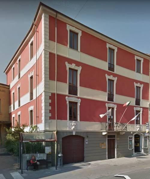 Appartamento arredato in affitto Rif. 8718553