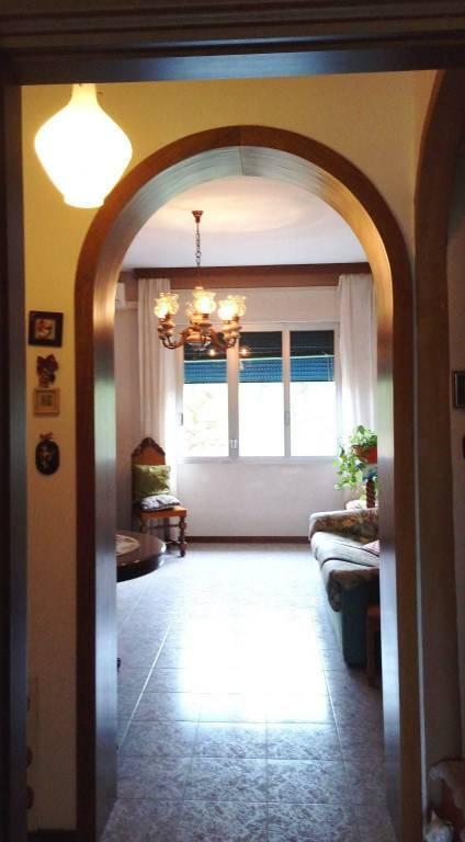 Appartamento in Vendita a Bologna Semicentro Est: 3 locali, 80 mq