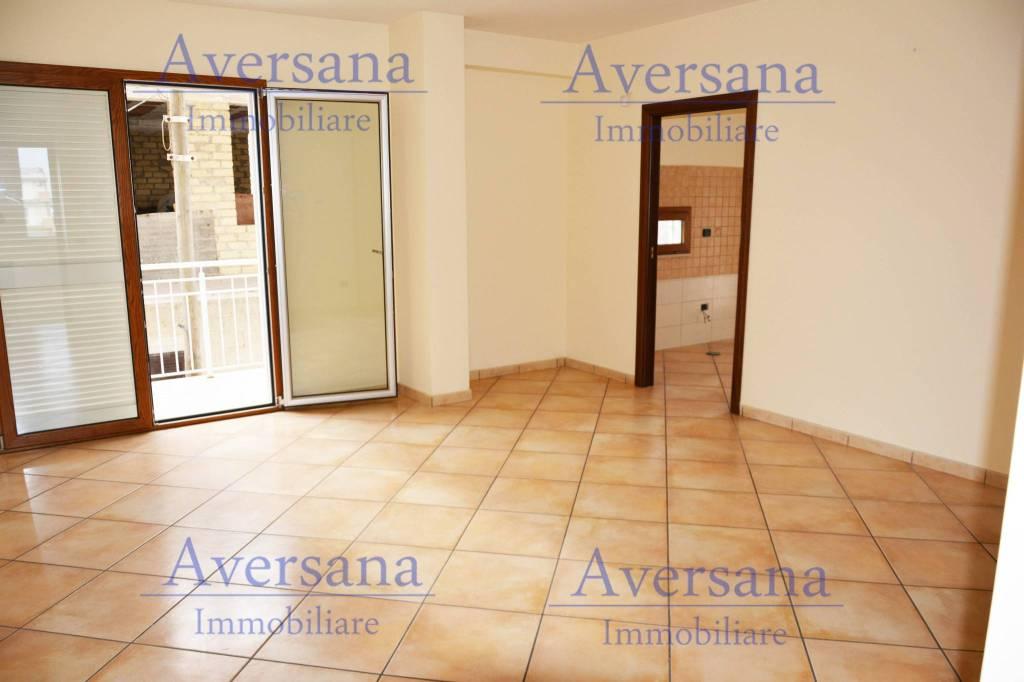 Appartamento in ottime condizioni in affitto Rif. 8720636