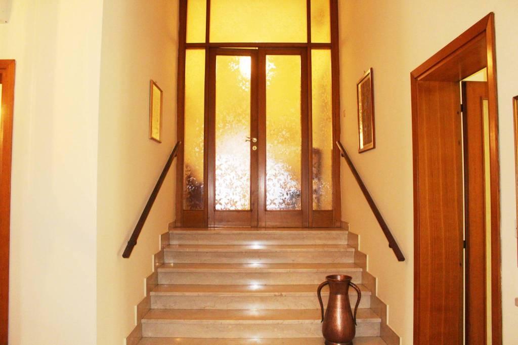 Villa in vendita Rif. 8716170