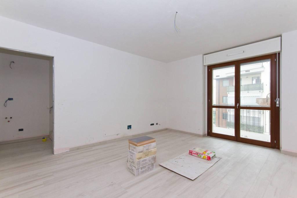 Appartamento in vendita Rif. 8718622