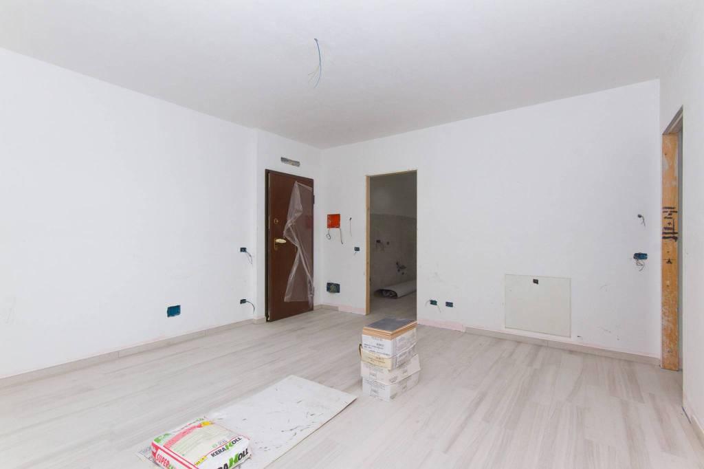 Appartamento in vendita Rif. 8718623