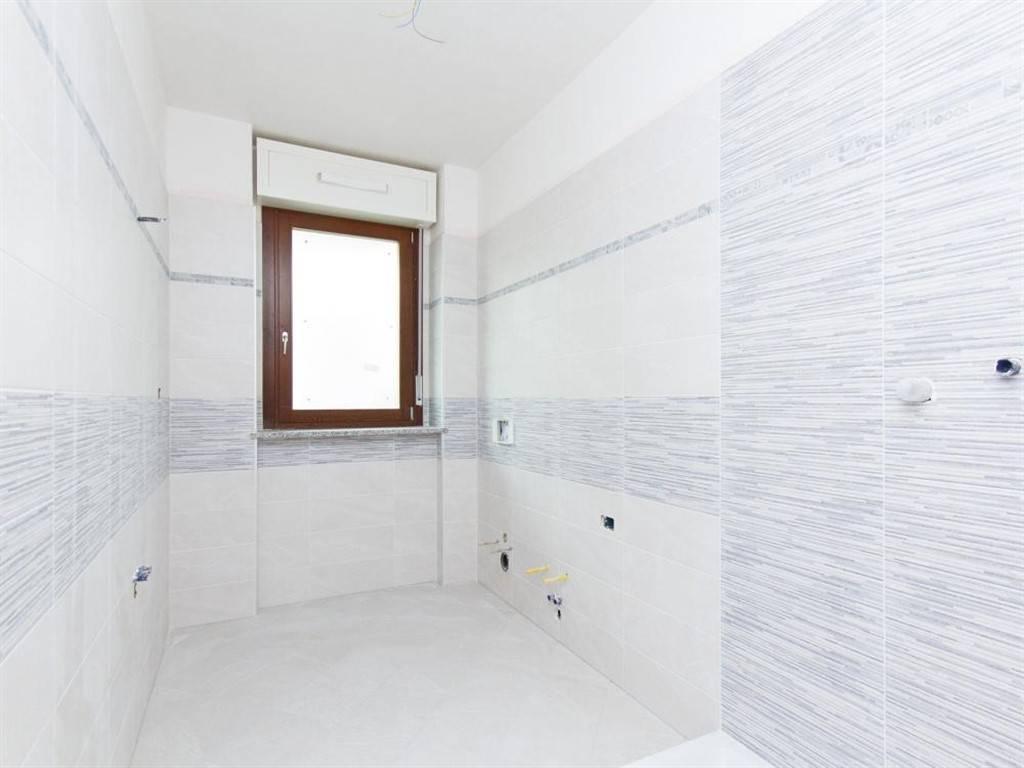 Appartamento in vendita Rif. 8718620