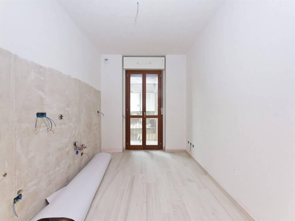 Appartamento in vendita Rif. 8718621