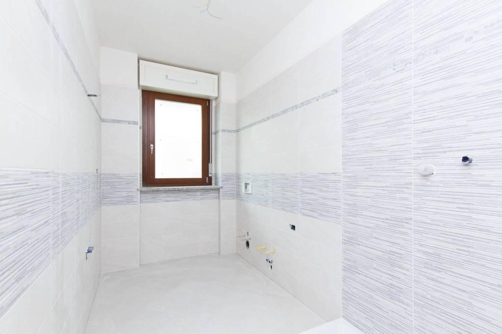 Appartamento in vendita Rif. 8718624