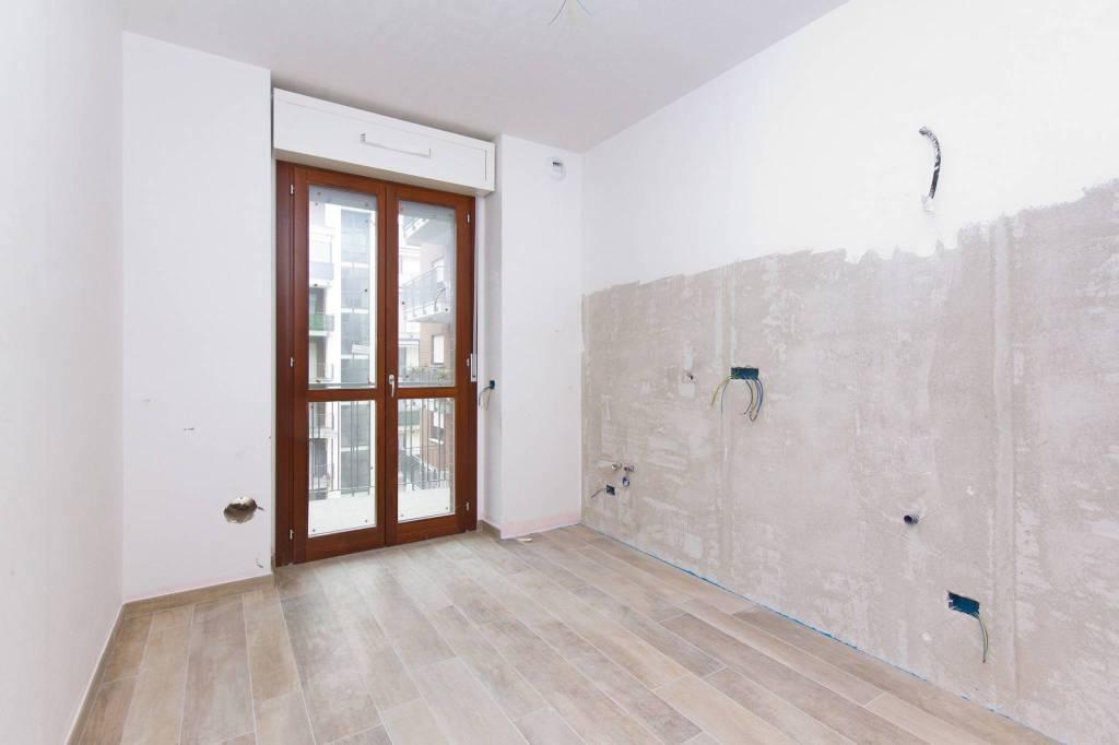 Appartamento in vendita Rif. 8718626