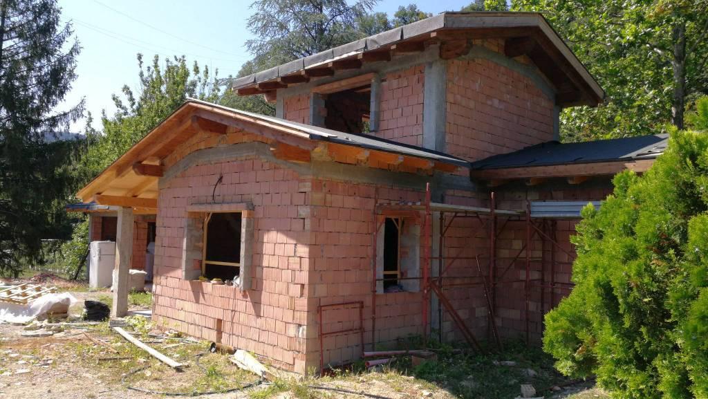 Foto 1 di Villa Marzabotto