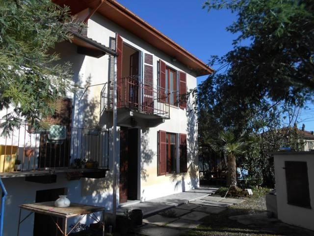 Rustico / Casale in affitto Rif. 8734308