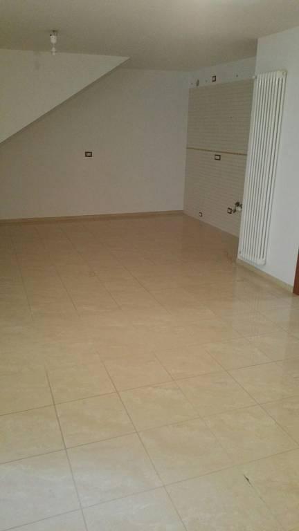 Appartamento in affitto Rif. 8734493