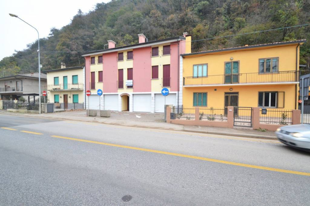 Appartamento in vendita Rif. 8732754