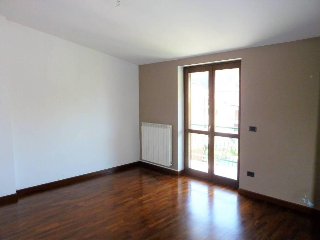 Grazioso appartamento termo-autonomo esposto a SUD