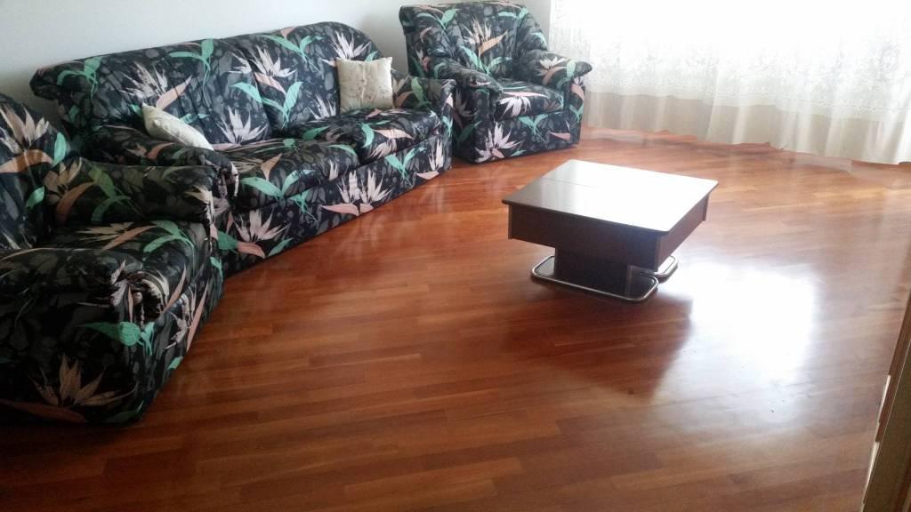 Appartamento in ottime condizioni arredato in vendita Rif. 8732207