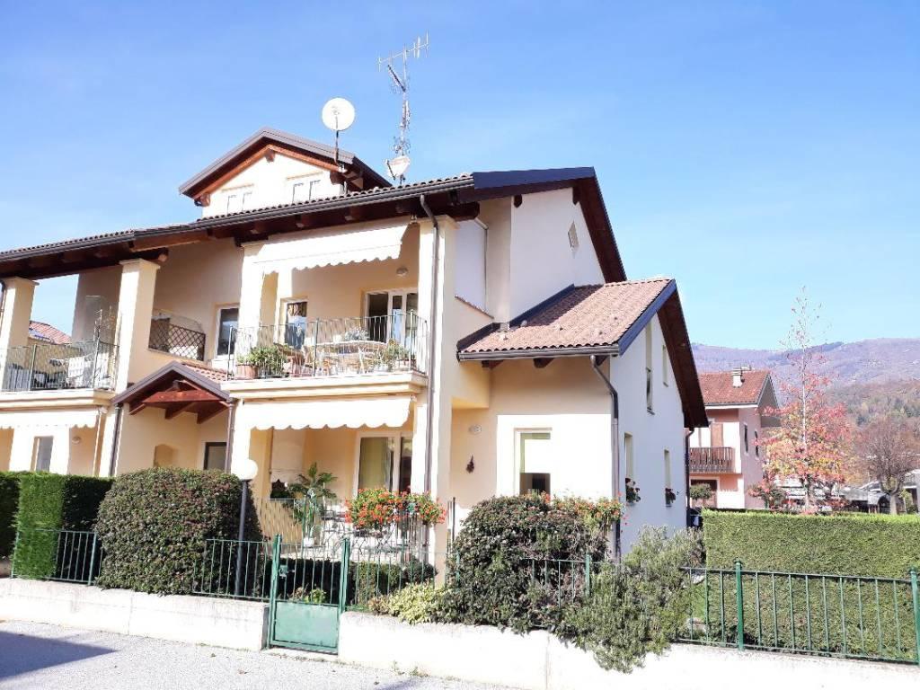 Appartamento in vendita Rif. 8732324