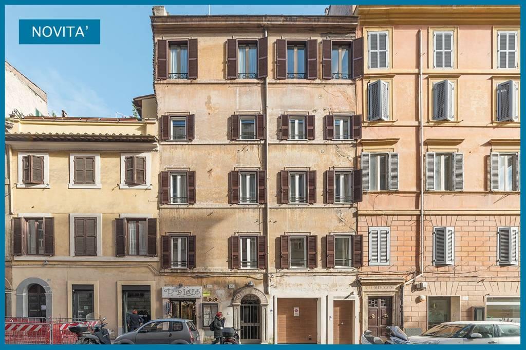 Stabile / Palazzo in buone condizioni in vendita Rif. 8731014