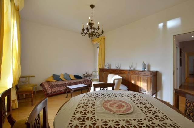 Appartamento in Vendita a Borgio Verezzi Centro: 4 locali, 93 mq