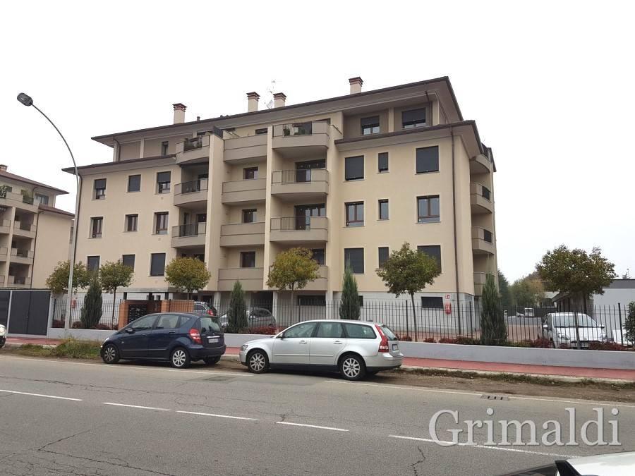 Appartamento in vendita Rif. 8731301