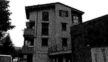APPARTAMENTO Caprino Bergamasco (BG)via Residenza al Bosco15