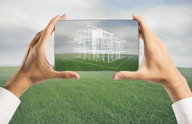 Terreno edificabile residenziale a Bertipaglia Rif. 8737262