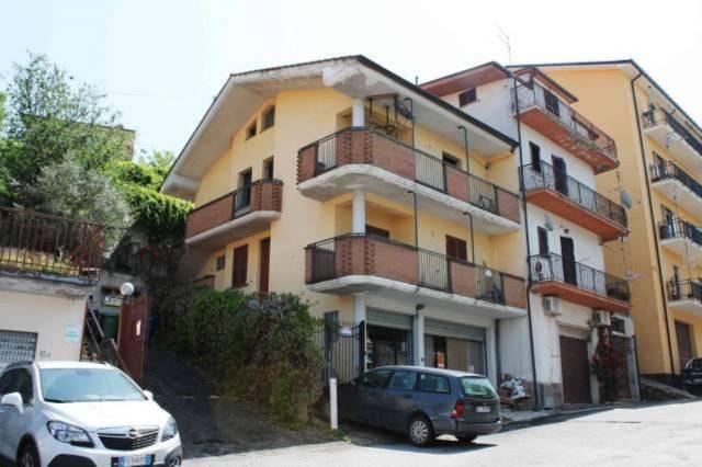 Appartamento in vendita Rif. 7044894