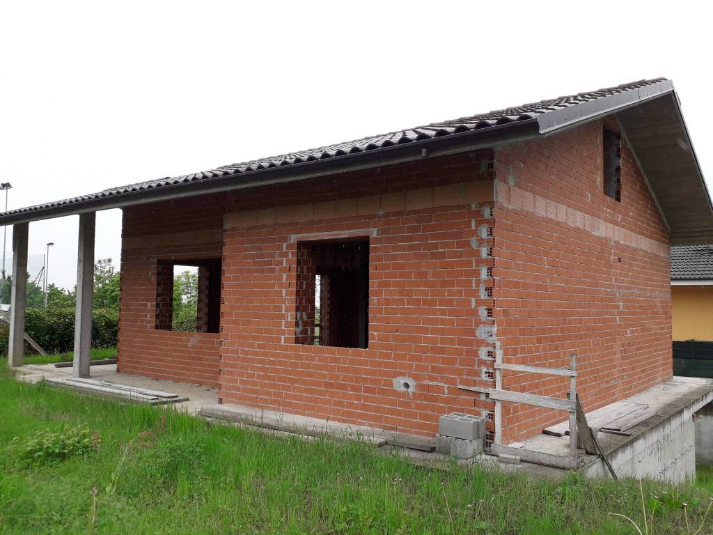Villa in vendita Rif. 8737193